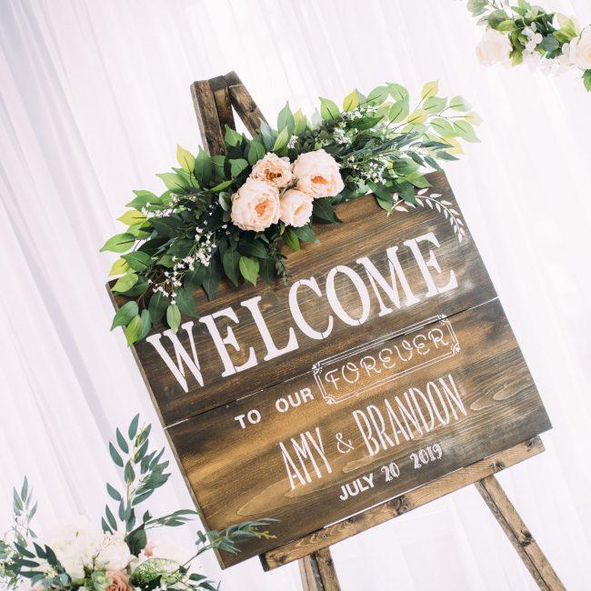 AMY_BRANDON_WEDDING-595